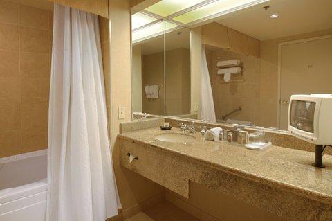фото Horseshoe Bossier Casino & Hotel 487975132