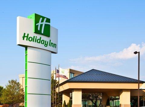 фото Holiday Inn Elk Grove 487975400