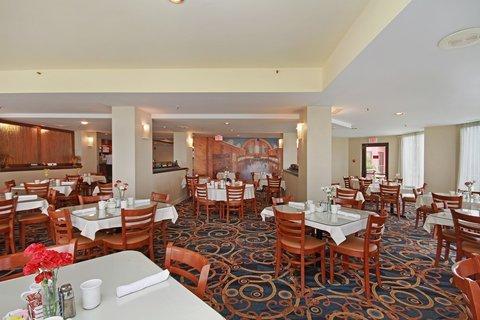 фото Patricia Grand Resort Hotel 487976211