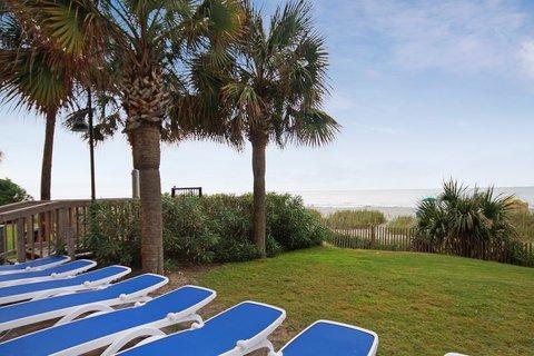 фото Patricia Grand Resort Hotel 487976219