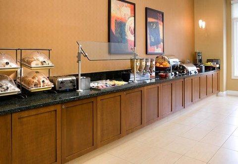 фото Residence Inn Newark Silicon Valley 487976330