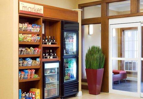 фото Residence Inn Newark Silicon Valley 487976339