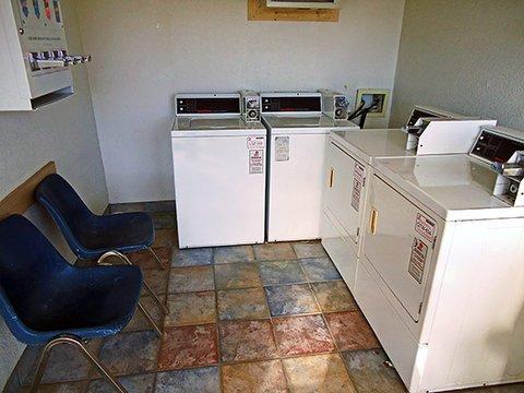 фото Motel 6 West Amarillo 487976358