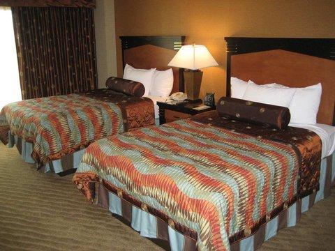фото Embassy Suites Brea - North Orange County 487976450