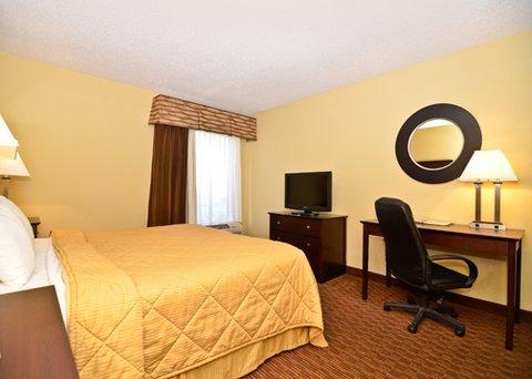 фото Comfort Inn and Suites Joplin 487978433