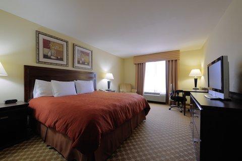 фото Country Inn & Suites Savannah Airport 487978800