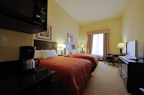 фото Country Inn & Suites Savannah Airport 487978801