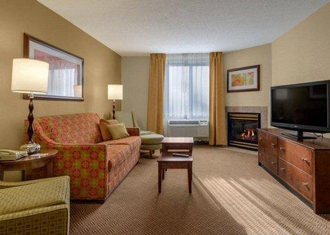 фото Comfort Inn & Suites Loon Mountain 487978942