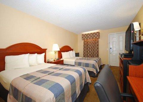 фото Quality Inn Carrollton 487979122