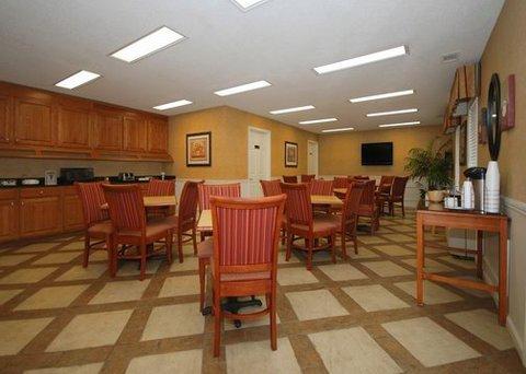 фото Quality Inn Carrollton 487979127