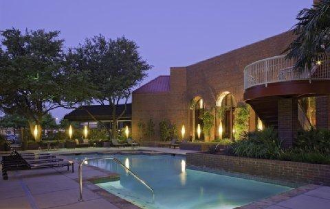 фото Hyatt Regency North Dallas 487979425
