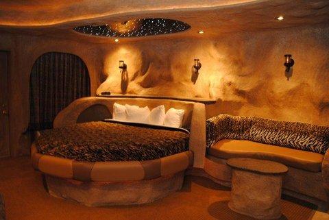 фото Best Western Designer Inn & Suites 487981542