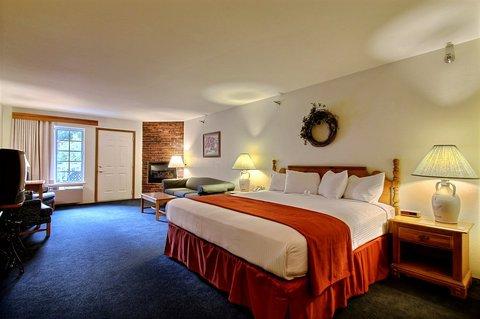 фото Best Western Designer Inn & Suites 487981545