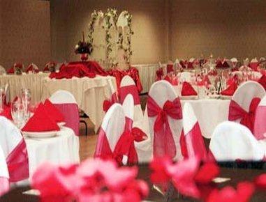 фото Days Hotel & Conference Center Methuen 487982303