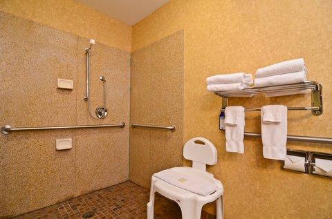 фото Best Western Plus Kelly Inn and Suites 487982433