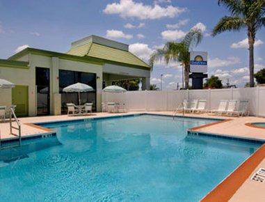 фото Days Inn N Orlando / Casselberry 487983116
