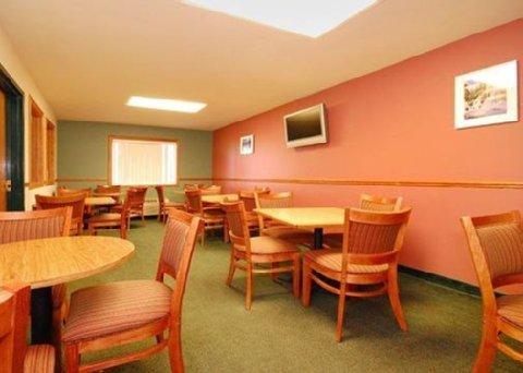фото Quality Inn Livingston 487983628