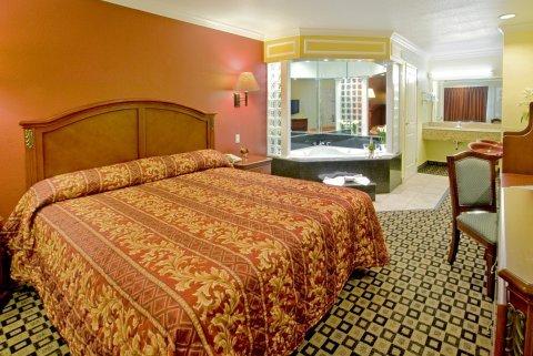 фото Americas Best Value Inn San Bernardino 487983745