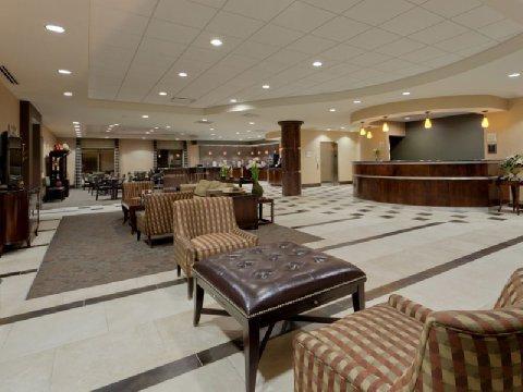 фото La Quinta Inn & Suites Edgewood / APG South 487983750