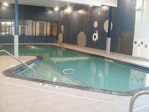 фото Holiday Inn Rock Springs 487984178