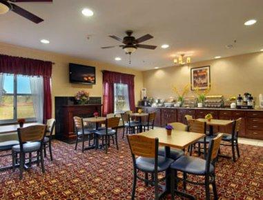 фото Baymont Inn & Suites - Madison 487984628