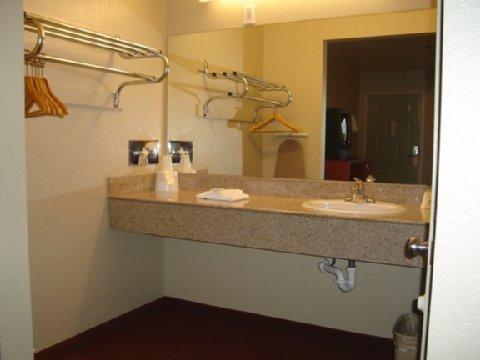фото Good Nite Inn San Diego near SeaWorld 487985179