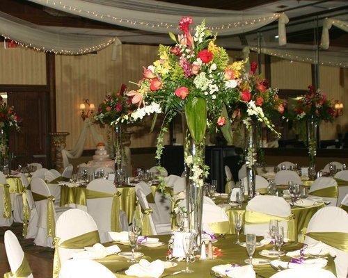 фото Embassy Suites Boca Raton 487985358