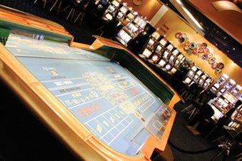 фото Treasure Bay Casino 487985381