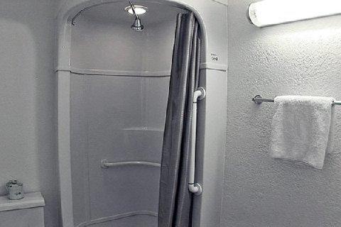 фото Motel 6 Abilene 487985686