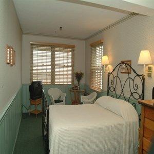 фото MADISON BEACH HOTEL 487986662