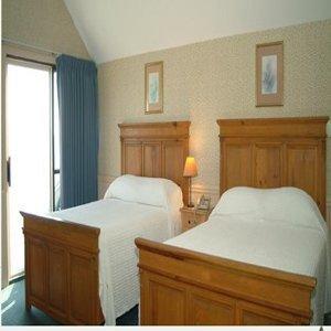 фото MADISON BEACH HOTEL 487986663