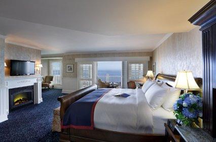 фото MADISON BEACH HOTEL 487986665