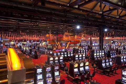фото Sands Casino Resort Bethlehem 487986793