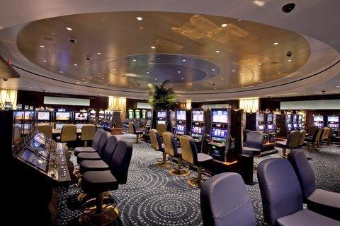 фото Sands Casino Resort Bethlehem 487986794