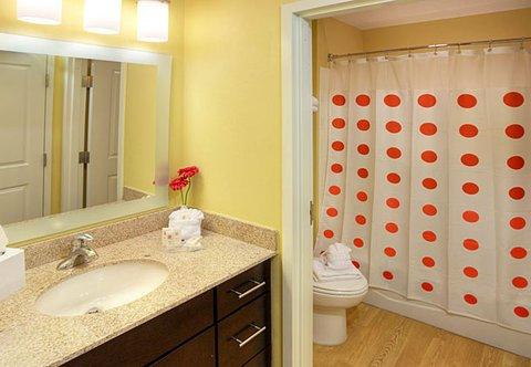 фото TownePlace Suites Atlanta Norcross/Peachtree Corners 487987641