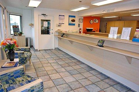 фото Motel 6 Chicago - Elk Grove 487988931