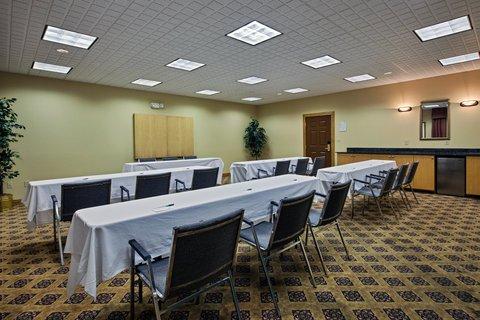 фото Country Inn & Suites - Cincinnati Airport 487989868