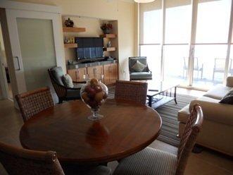 фото Ocean Club At Biloxi Luxury Condominiums 487990444