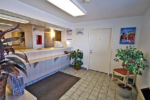 фото Motel 6 Venice 487990707