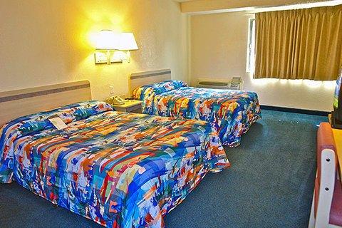 фото Motel 6 New Haven - Branford 487990906