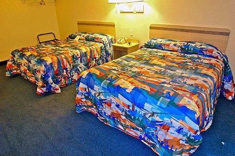 фото Motel 6 New Haven - Branford 487990907