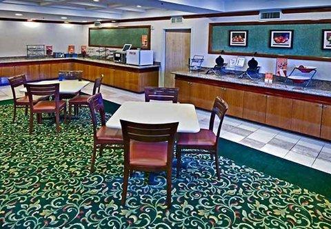 фото Fairfield Inn By Marriott St George 487991082