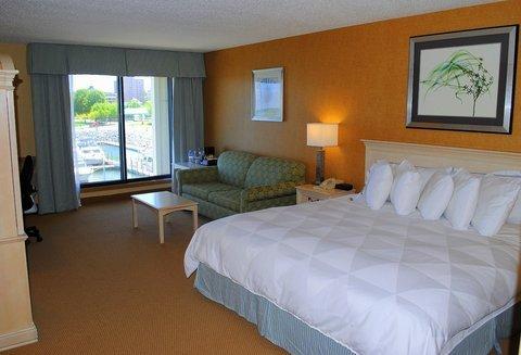 фото Radisson Hotel Racine Harbourwalk 487991159
