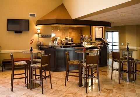 фото Radisson Hotel Racine Harbourwalk 487991161