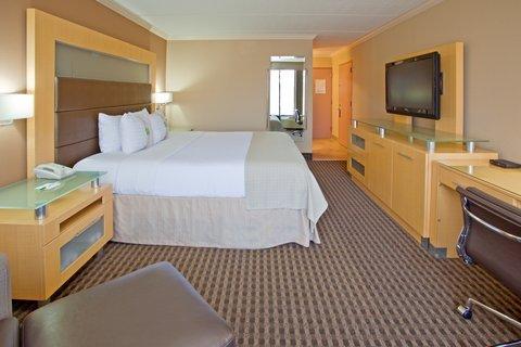 фото Holiday Inn Port Arthur Park Central 487991215