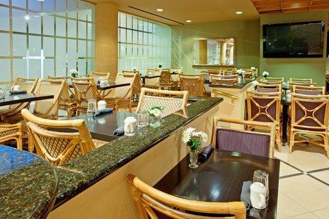 фото Holiday Inn Port Arthur Park Central 487991221