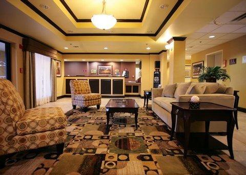 фото Comfort Inn Cincinnati Airport Turfway Road 487991553