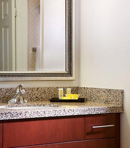 фото Residence Inn Dallas Central Expressway 487992407