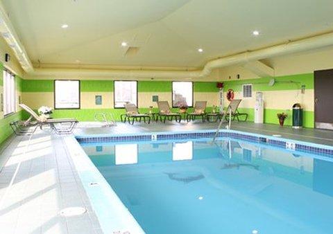 фото Comfort Inn Monroe 487992532