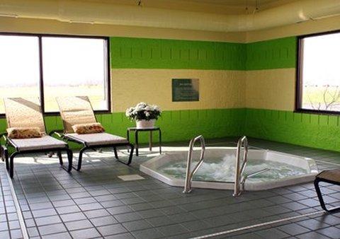фото Comfort Inn Monroe 487992533